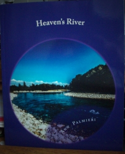 heavens river final cover 2017
